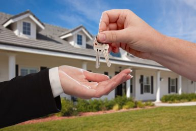 10 Tips To Find The Right Property In Malaysia