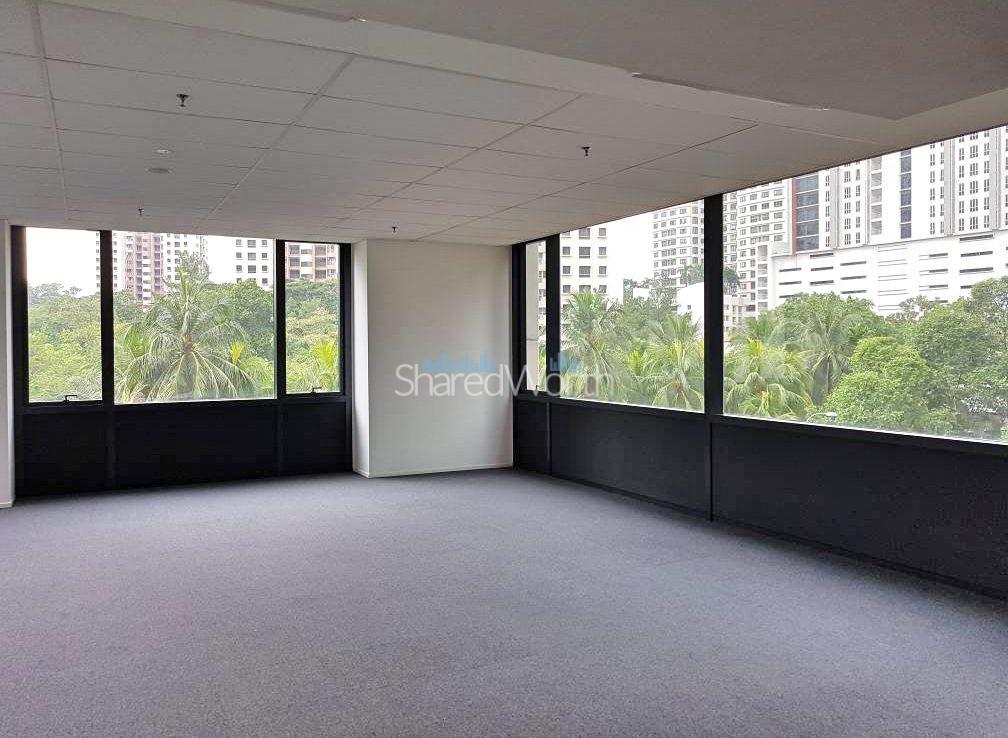 arcoris office corner 1