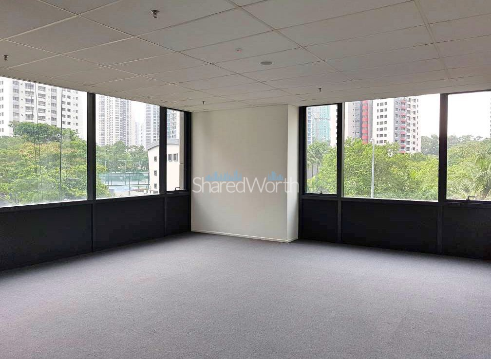 arcoris office corner 3