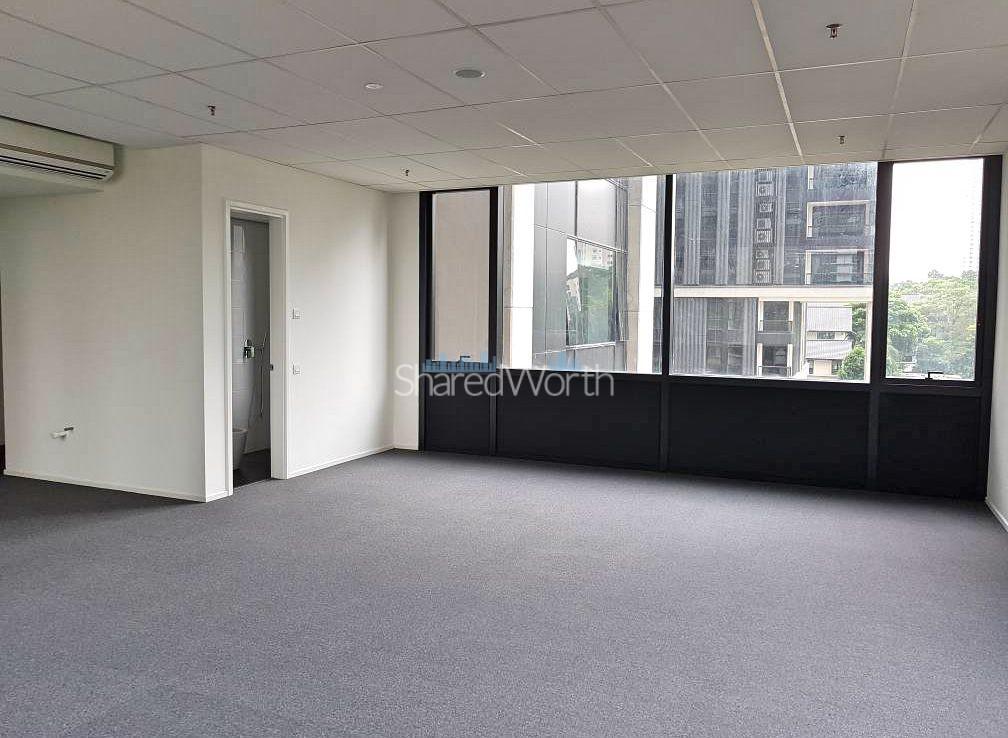 arcoris office corner 4