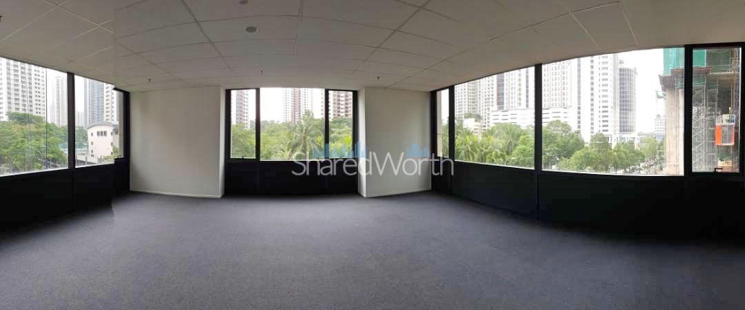 arcoris office corner 6