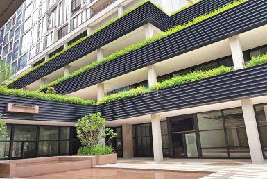 arcoris office corner 7