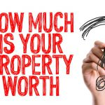 how_much_worth sharedworth