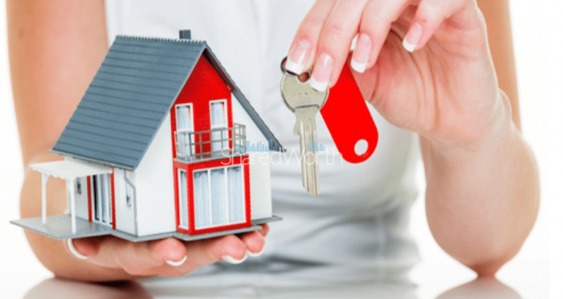 How to buy a home in 7 steps in Malaysia