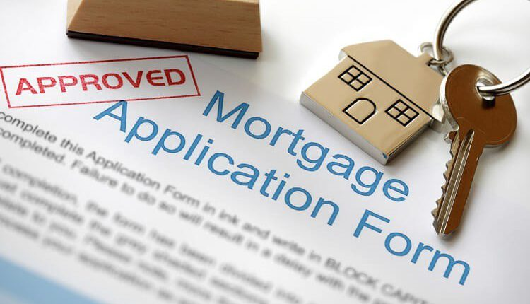 How to get a Home Loan in Malaysia