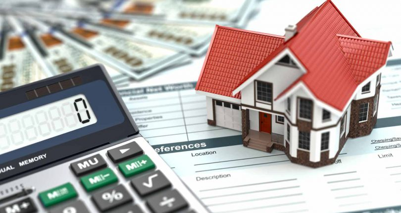 How much money do you need to buy a house in Malaysia?