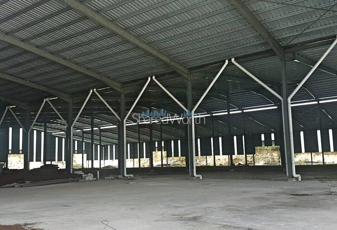 kuang factory 2