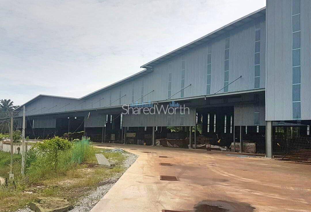 kuang factory 3