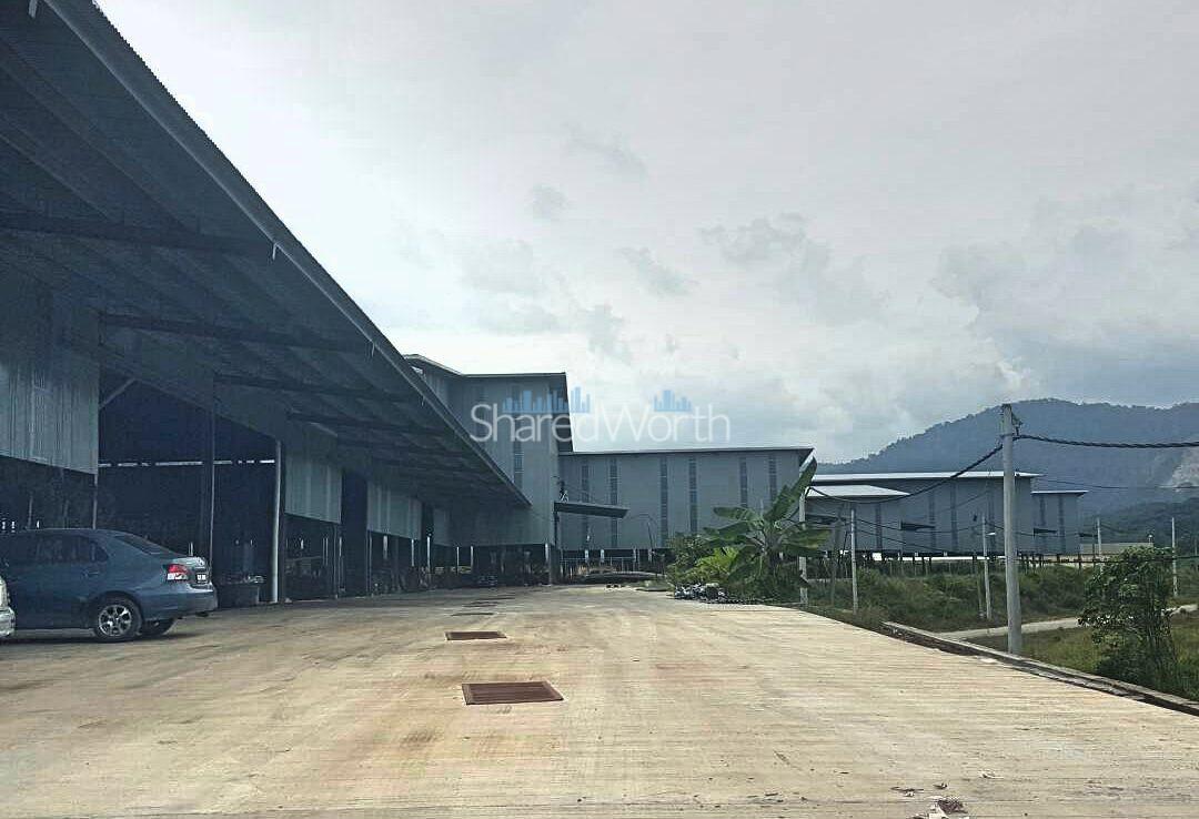 kuang factory 6