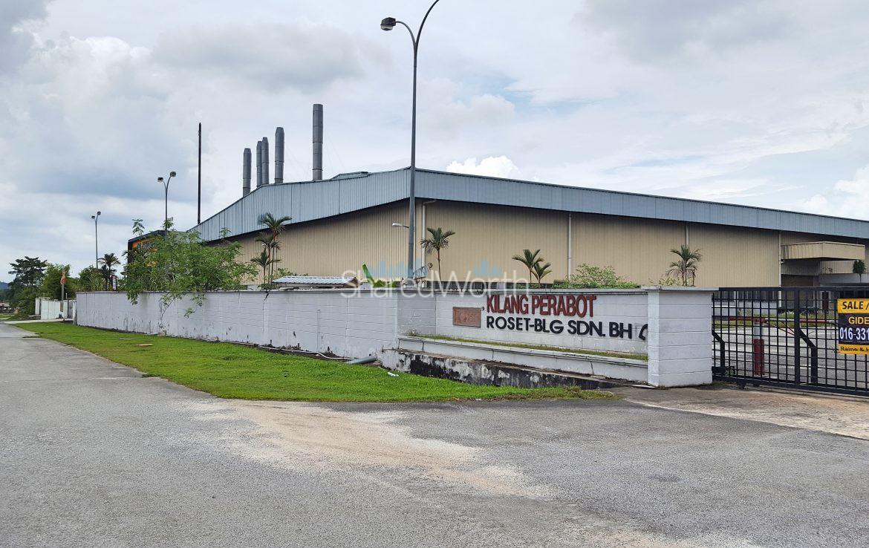 rawang factory 10