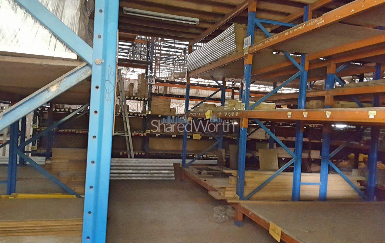 rawang factory 11