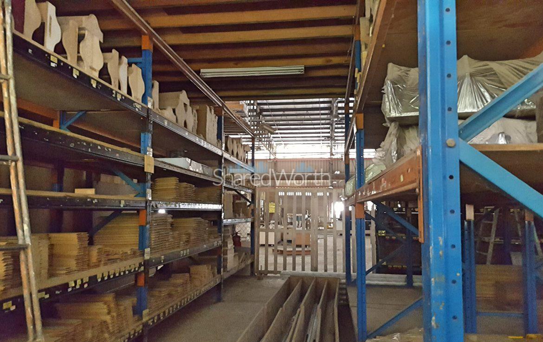 rawang factory 12