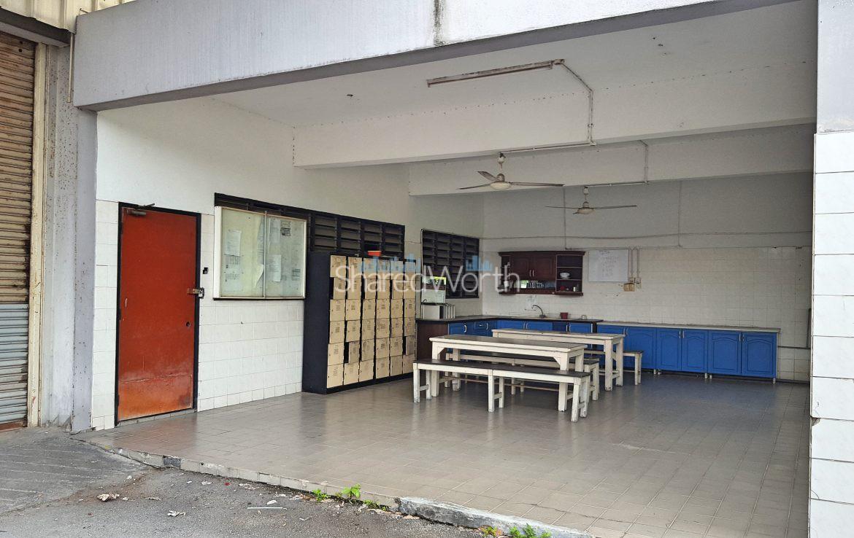 rawang factory 14