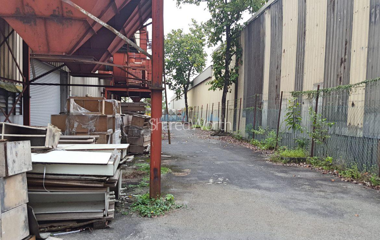 rawang factory 3