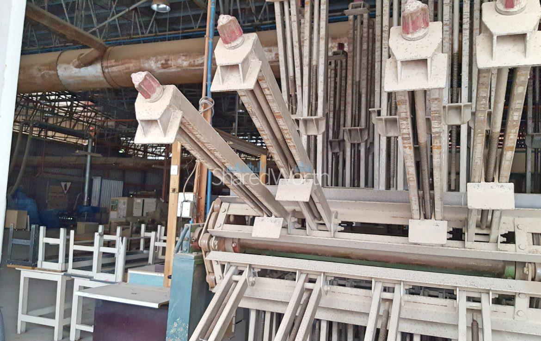 rawang factory 4