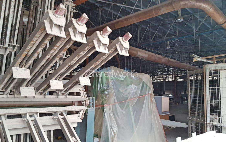 rawang factory 5