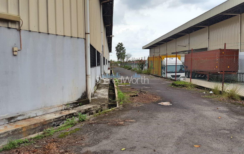 rawang factory 6