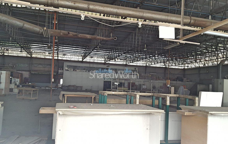 rawang factory 7