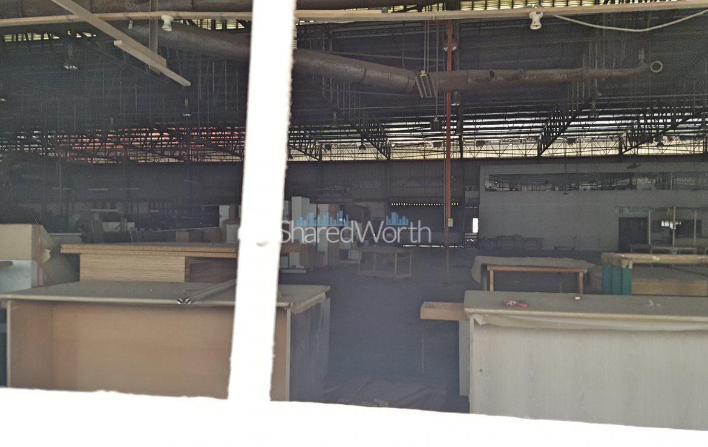 rawang factory 8