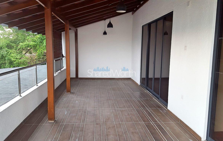 villa vista 15