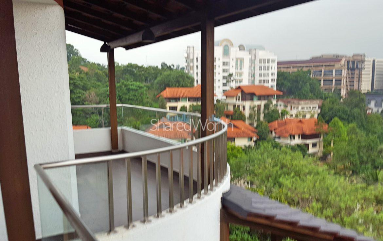 villa vista 4