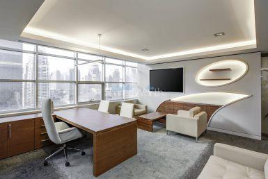 sentral residence 3