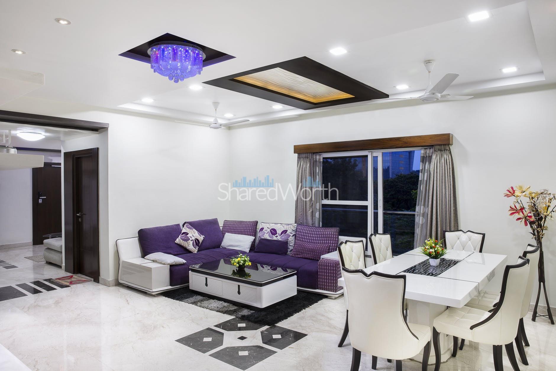 z residence 1