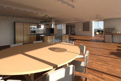 sentral residence 5