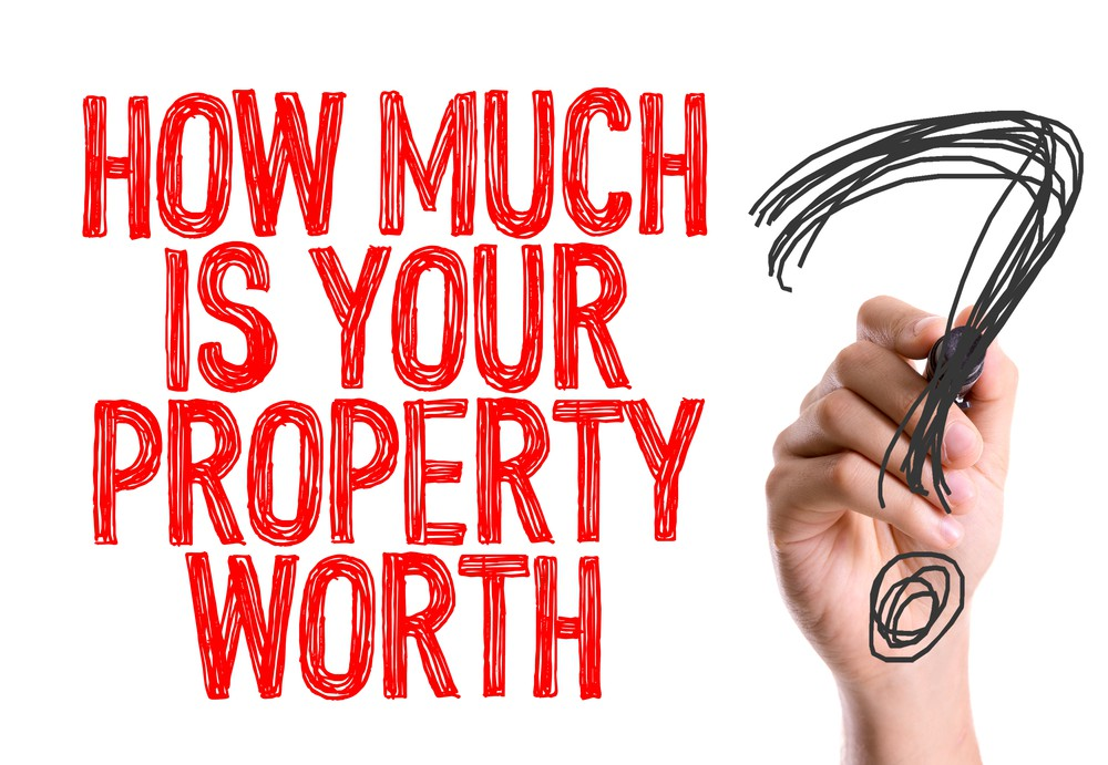 how_much_worth sharedworth