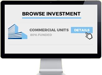 Property Crowdfunding Malaysia