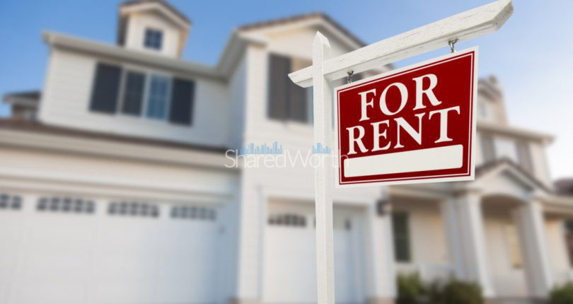 Tips For Finding A Property To Rent In Malaysia